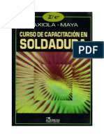 Manual-de-Capacitacion-Soldadura-123658965.pdf