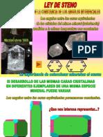 7.Proyeccion_estereografica