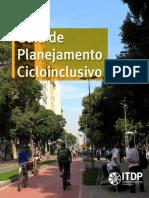 guia-cicloinclusivo-ITDP-Brasil-setembro-2017.pdf