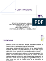 Tipologia Contractual 08092016