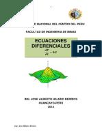 TEXTO ECUACIONES DIFERENCIALES 2014-II-.docx