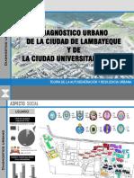 ANALISIS VIVIENDA Y C. UNIVERSITARIA.pdf
