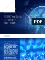 2018 Mid Year Ipo Review China Hk