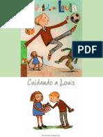 Cuidando a Louis.pdf