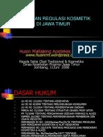 kosmetika-jombang-11-juni-2008.ppt
