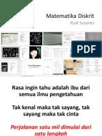 pengantar-matematika-diskrit.pdf