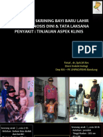 Hipotiroid KOngenital dan SHK dr Faisal.pdf