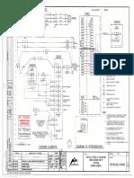ESP-550-620-E-DW-602_0.pdf