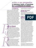 brochure-personas-trans.pdf