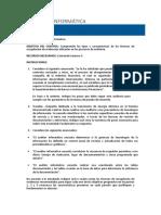 03 Control1 Auditoria Informatica V3