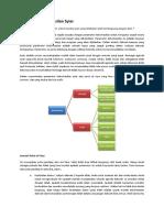 parameter-keberhasilan-syiar.doc