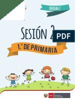 sesion2