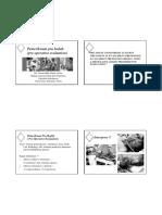 rep_101_slide_pemeriksaan_pra_bedah_atau_pre_operative_evaluation.pdf