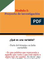 Operacionalizacion_de_la_variable_e_inst.pptx