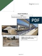 ING-CATALOGOFICHAS TECNICAS2007-2.pdf