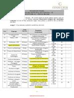 retificacao_i.pdf