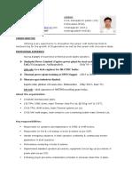 sai resume (1)(1).pdf