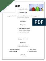 Segundo Avance de diseño de proyectos.docx