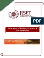 AEI Curriculum Book