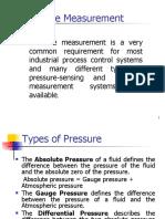 38451251 11 Pressure Measurement f