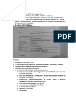 Patologia Biliar ALEX.docx