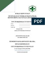 docdownloader.com_1313-sk-indikator-penilaian-kinerjadocx.pdf