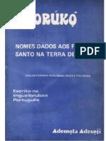 edoc.site_orunko-nomes-dados-aos-filhos-de-santo-ademola-ade.pdf