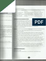 1.PT3 Writing Criteria 1.pdf
