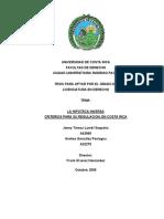 TESIS-DIGITAL_hipoteca_inversa.pdf