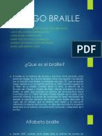 Codigo Braille Equipo 2
