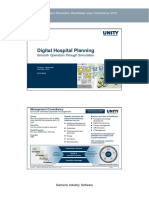 07 Gime Batija UnityAG Digital Hospital Planning Usermeeting 2015 Approved (1)