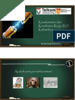 08_Bengkel-Instalasi-Catu-Daya-dan-Perangkat-Pendukung_DNN_Sistem-Proteksi-.pdf