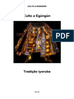edoc.site_culto-a-egungun.pdf