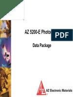 tds_az_5209e.pdf