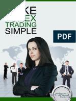 IFCMarketsBook.pdf