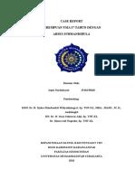 CASE REPORT THT.doc