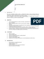 i. Dno0212 Comunicación Del Proyecto