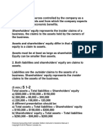 Financial Accounting Sixth Canadian Edit