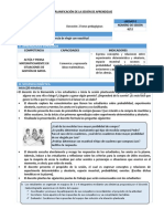 MAT1-U8-SESION 06.docx