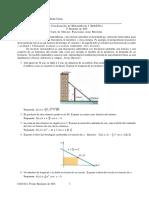 GUIA_FUNCIONES_MODELOS_MAT_021_COORDINACION_2015.pdf