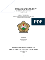01-gdl-apriliasia-13-1-aprilia-i.pdf