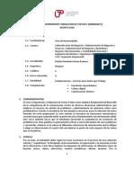 100000G07T_ComprensionyRedacciondeTextos2.pdf