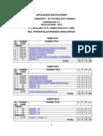 PowerElectronicsAndDrives(2)