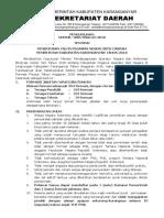 01.-Scan-Pengumuman-CPNS-2018-Kab.-Karanganyar.pdf