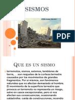 79506228-Sismos-PDF.pdf