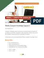 WEEKLY-COMPUTER-KNOWLEDGE-CAPSULE-2.pdf