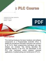 Basic PLC.ppt