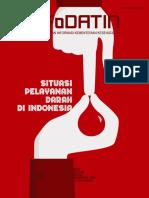 infodatin-pmi.pdf