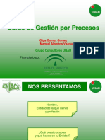 1387821126 Gestion Por Procesos Cordoba (2)