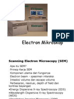 electronmikroskop.pdf